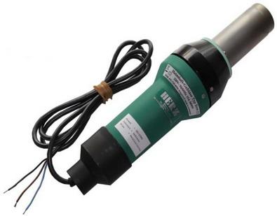 ERON SPECIAL - aprinzator pentru combustibil lemnos.